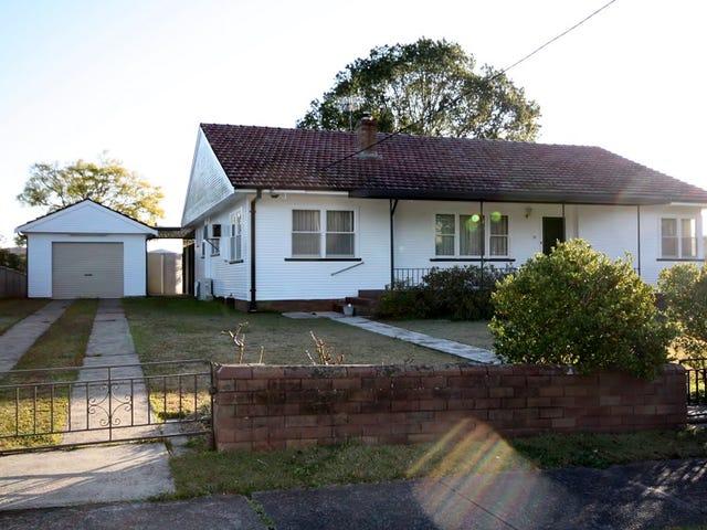 61 Cowper Street, Stroud, NSW 2425