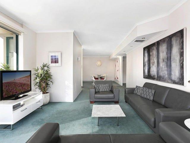 805/56 Carr Street, Coogee, NSW 2034