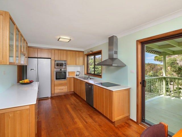 1 Benjamin Place, Saratoga, NSW 2251