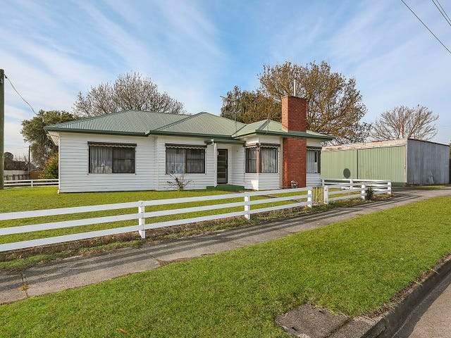 182 Main Street, Elliminyt, Vic 3250