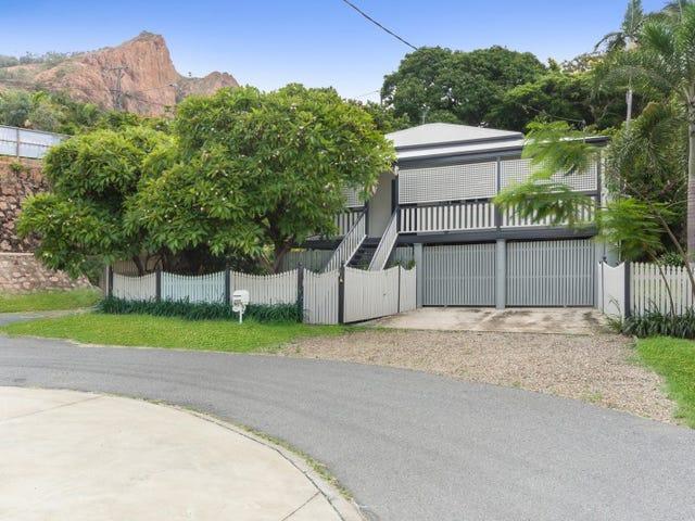 45 Hale Street, Townsville City, Qld 4810