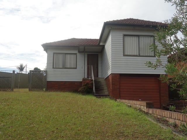 6 Tony Crescent, Padstow, NSW 2211