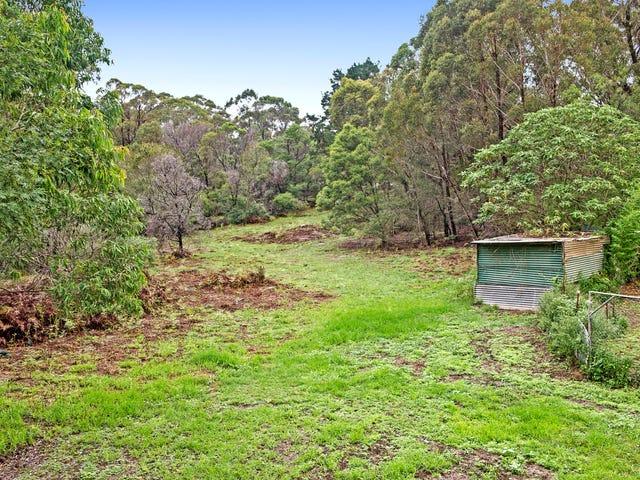 59 Roberts Road, Maroota, NSW 2756