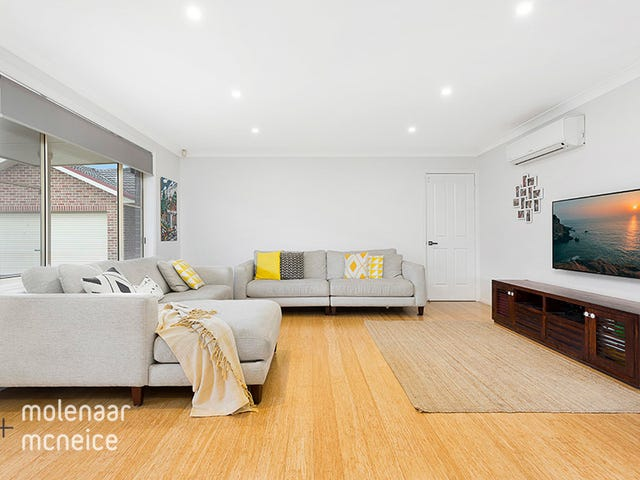8/38 Duke Street, Woonona, NSW 2517
