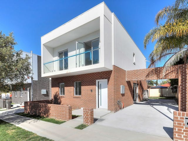 4B Park Road, Liverpool, NSW 2170