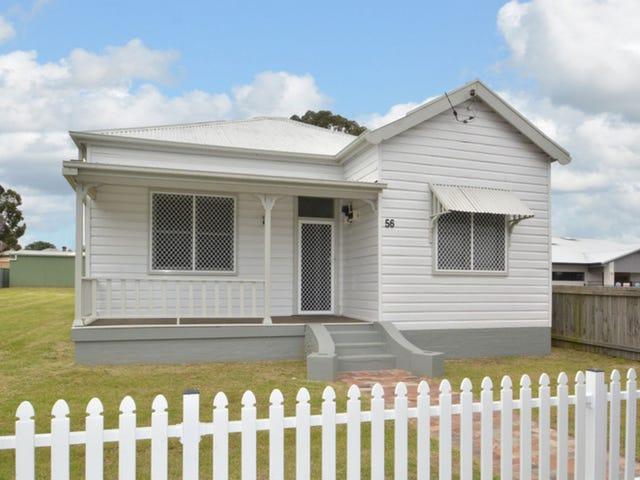 56 Aberdare Road, Aberdare, NSW 2325