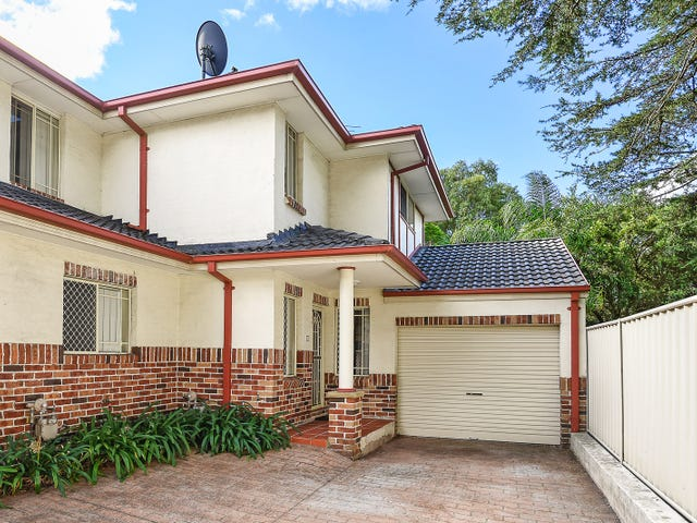 3/144 Stoney Creek Road, Bexley, NSW 2207