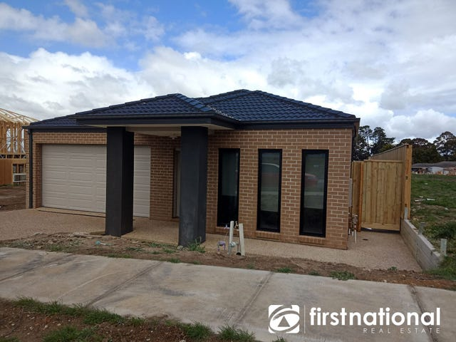 224 Pinkhill Boulevard, Officer, Vic 3809