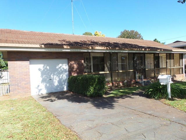 4 Clewley Crescent, Rangeville, Qld 4350