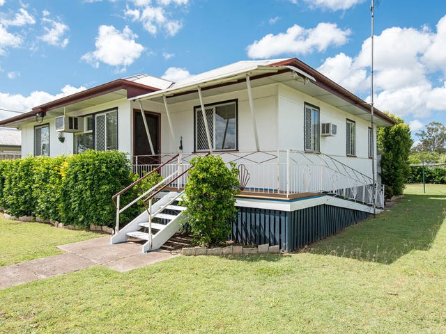 4 Smith Street, Gatton, Qld 4343
