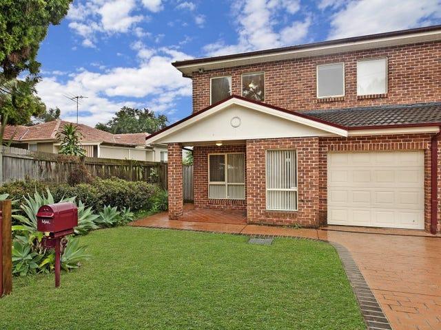 7 Jackson Street, Ermington, NSW 2115
