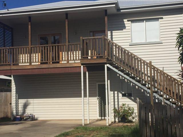 31a Stanley Terrace, Wynnum, Qld 4178