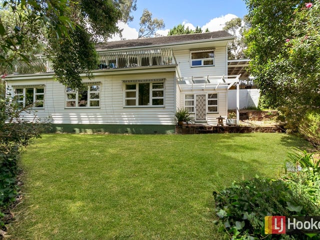 25 Queens Avenue, Burnside, SA 5066