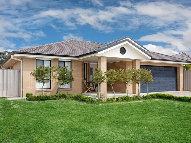 47 Barrima Drive, Glenfield Park, NSW 2650
