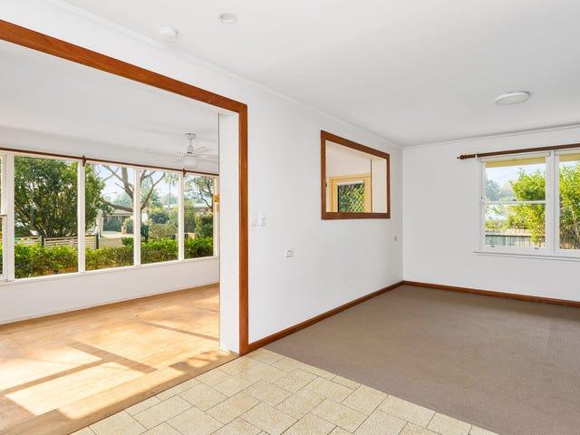 13 Elvina Avenue, Avalon Beach, NSW 2107