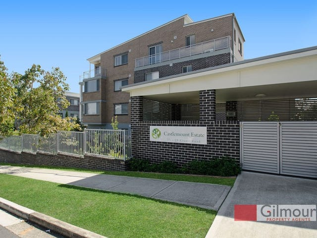 102/23-25 Crane Road, Castle Hill, NSW 2154