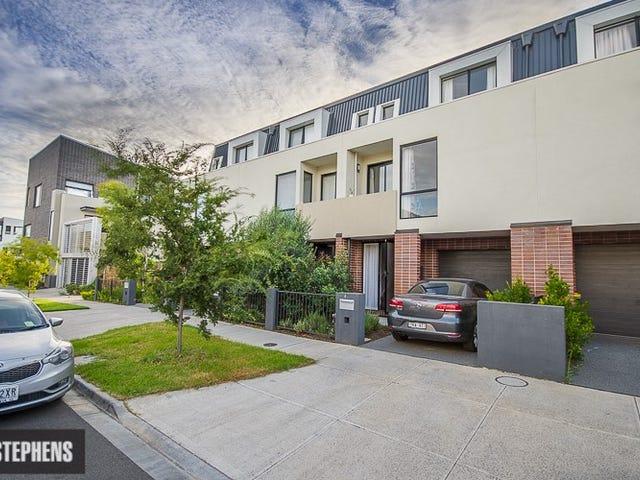 47 Hewitt Avenue, Footscray, Vic 3011
