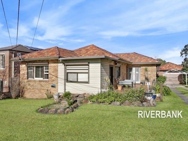 38 Eldridge Rd, Greystanes, NSW 2145