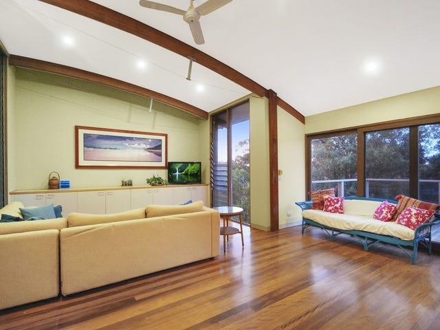 33 Beachview Esplande, Macmasters Beach, NSW 2251