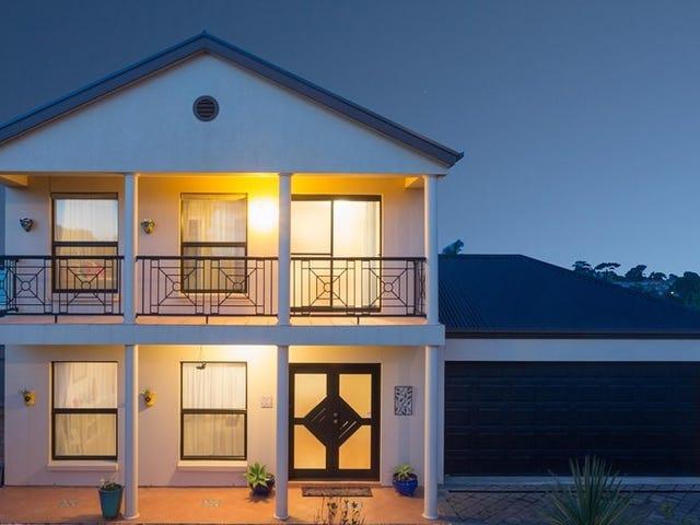 30 Greenhills Road, Victor Harbor, SA 5211