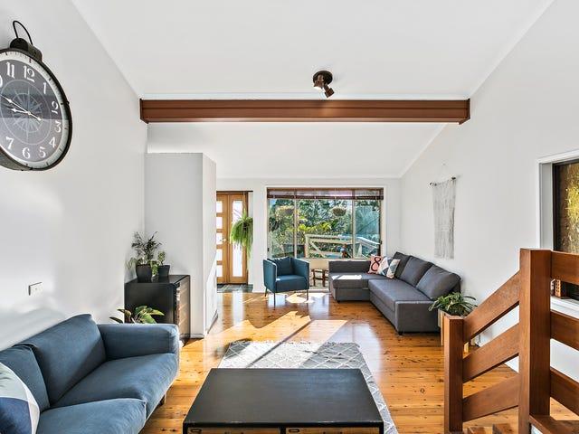 107 Iola Avenue, Farmborough Heights, NSW 2526