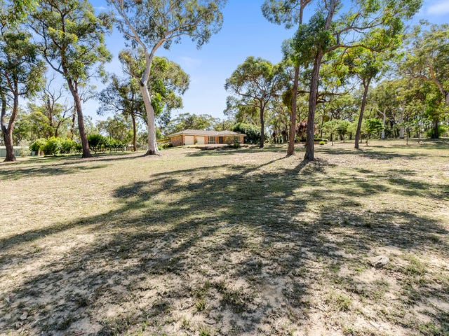 14-16 Banksia Street, Hill Top, NSW 2575