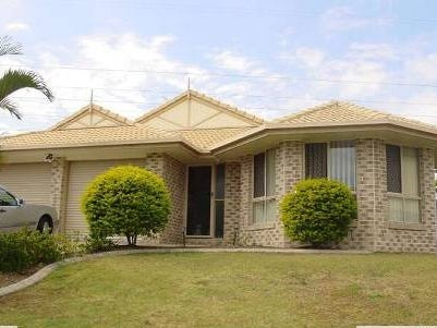 3 Clearmount Crescent, Carindale, Qld 4152