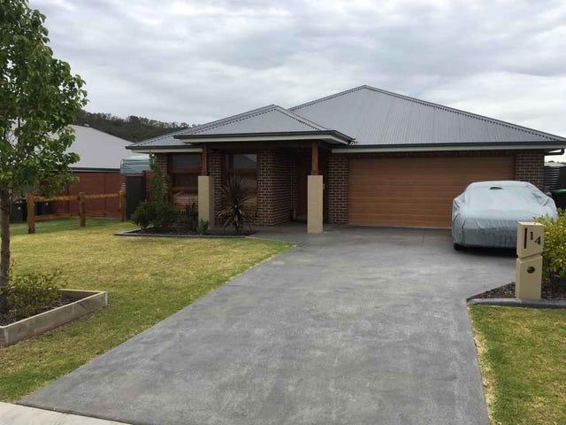 14 Friesian Way, Picton, NSW 2571