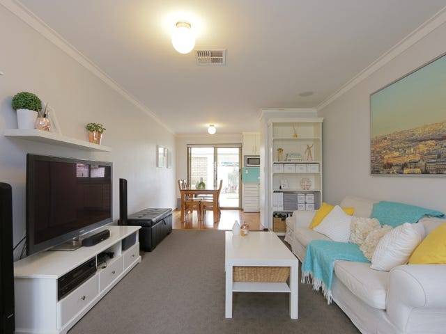 Unit 4/13 Anstey Street, South Perth, WA 6151