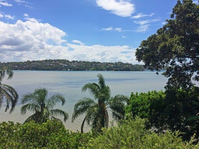 81 Pacific Crescent, Maianbar, NSW 2230