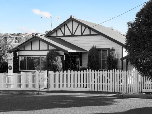 82 Abbott Street, East Launceston, Tas 7250