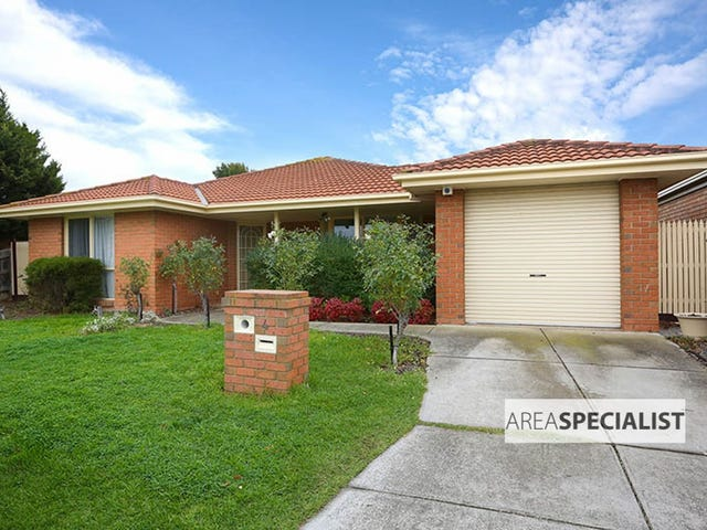 4 Haven Court, Aspendale Gardens, Vic 3195