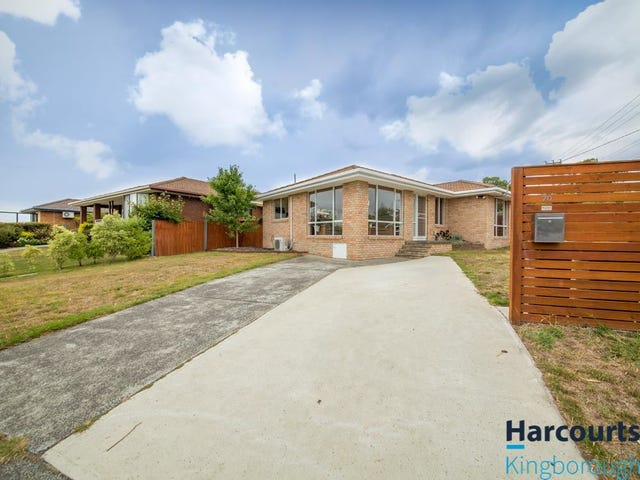 70 Woodlands Drive, Blackmans Bay, Tas 7052