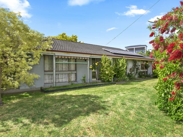12 Anembo Court, Clifton Springs, Vic 3222