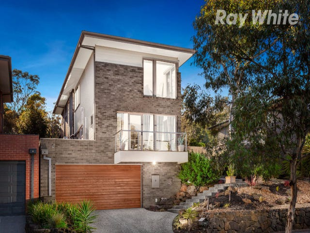 13 Lookout Rise, Macleod, Vic 3085