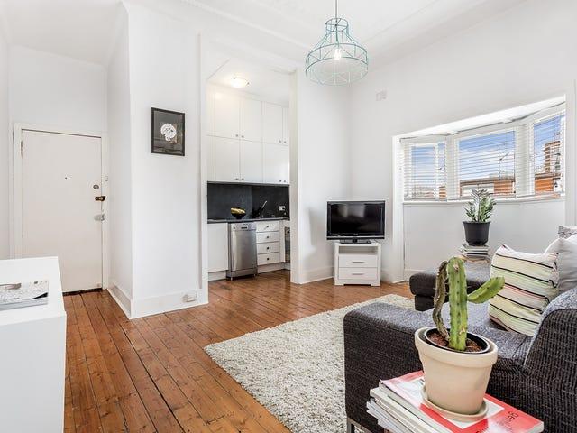11/159 Glenayr Avenue, Bondi Beach, NSW 2026