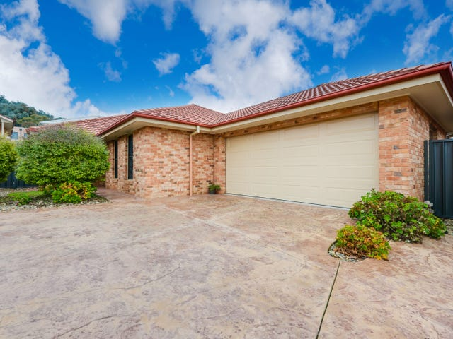 3/21 Peards Drive, Albury, NSW 2640