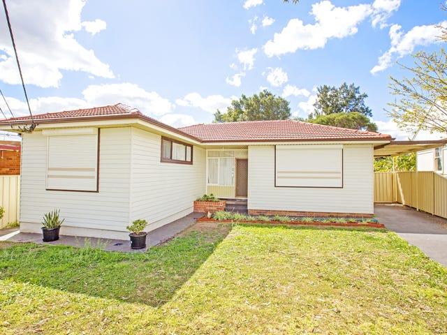 4 Amadio Pl, Mount Pritchard, NSW 2170