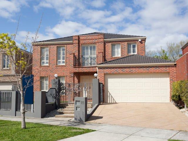 18 Winston Way, Murrumbeena, Vic 3163