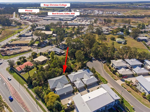 4/2 Bundy Court, Pimpama, Qld 4209