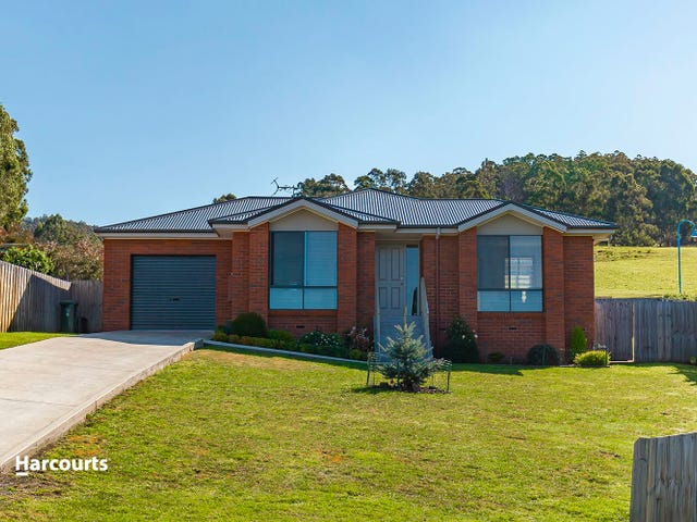 2 Bonnies Way, Port Huon, Tas 7116
