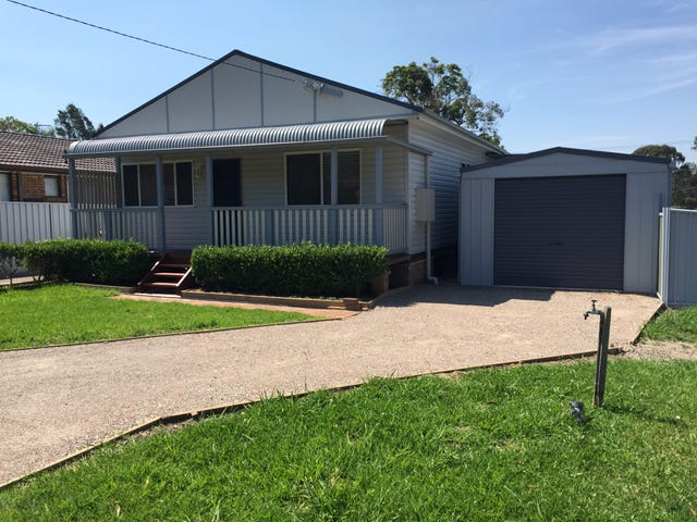 147 Harbord Street, Bonnells Bay, NSW 2264