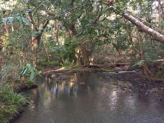 300 Belli Oak Tree Road, Belli Park, Qld 4562