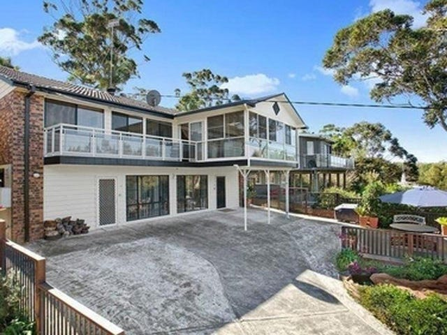 12b Florida Rd, Terrigal, NSW 2260