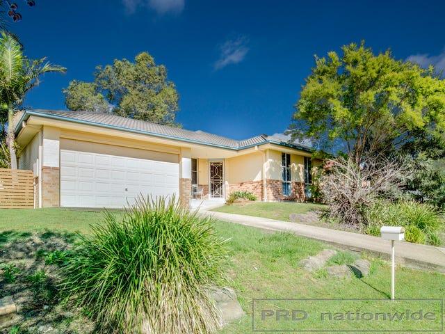 102 Budgeree Drive, Aberglasslyn, NSW 2320