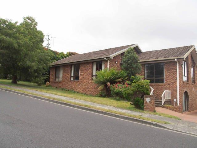 48 Illawarra Road, Blackmans Bay, Tas 7052