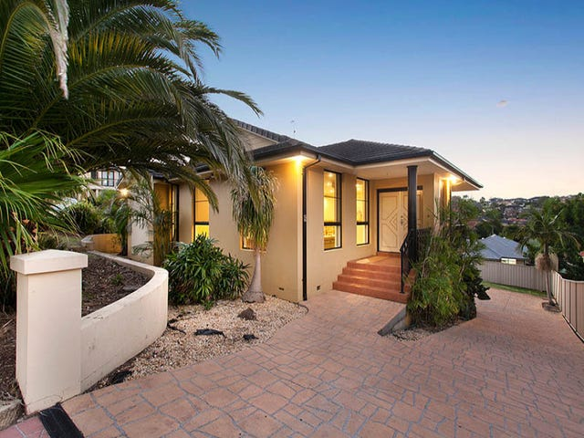 6 Merimbula Close, Flinders, NSW 2529