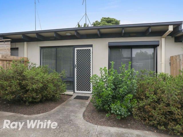 6/30 Albert Street, Geelong West, Vic 3218