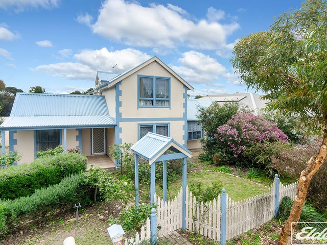 78 Fenchurch Street, Goolwa North, SA 5214