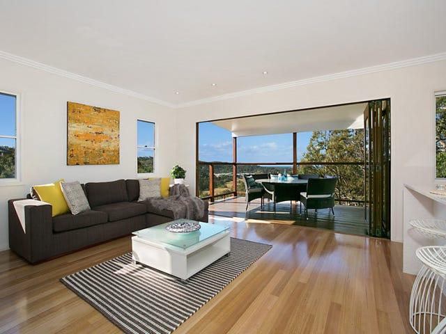 41B Sky Royal Terrace, Burleigh Heads, Qld 4220